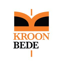 Kroonbede: 12 en 19 september 2017